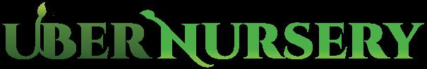 Uber Nursery Logo